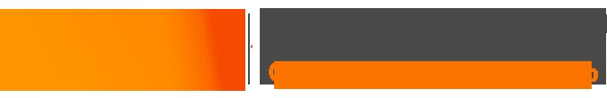 Логотип Сильвер-авто
