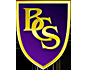 Логотип Бесткар