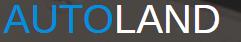 Логотип Авто Лэнд Про