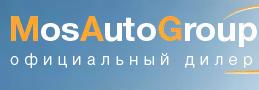 Логотип МосАвто
