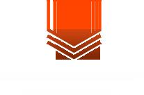 Логотип Дискавери Моторс