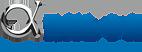 Логотип Автоцентр Альфа