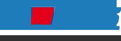Логотип РеМоторс