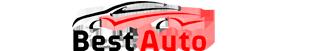 Логотип Бест Авто