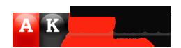 Логотип АК.ОРД-Авто