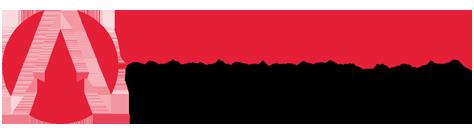 Логотип Автоломбард-А