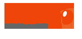 Логотип Automango