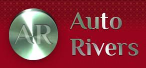 Логотип AutoRivers