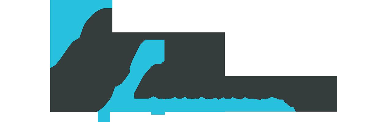 Логотип АвтоСпецЦентр