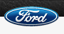 Логотип Форд Центр