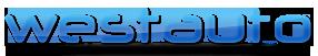 Логотип Westauto