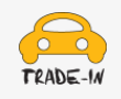 Логотип Trade-in