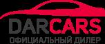 Логотип Автосалон Даркарс