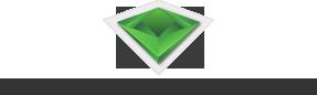 Логотип Адамант Моторс
