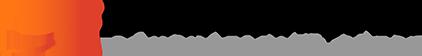 Логотип Detroit Avto