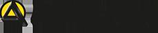 Логотип АВТОРИТЕТ