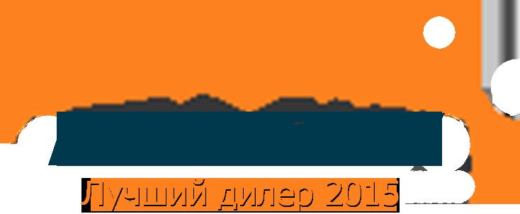 Логотип Автосити
