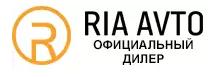 Логотип Риаавто