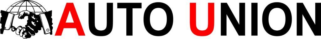 Логотип Автоюнион