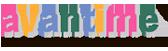 Логотип Авантайм