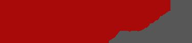 Логотип Драйв