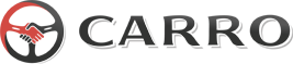 Логотип Карро
