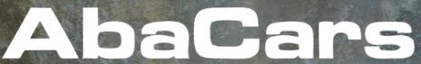 Логотип АБАКАРС