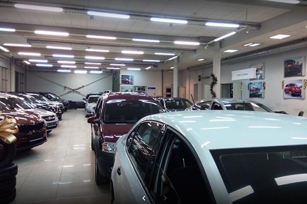 Автосалон авторитет в москве кредиты под залог авто в банках воронежа