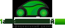 Логотип Карлайн