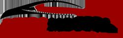 Логотип Риксос Моторс