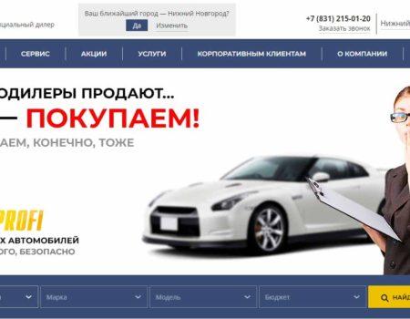 Агат Нижний новгород