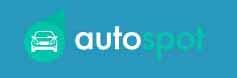 Логотип Автоcпот