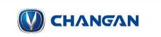 Логотип ЧАНГАН